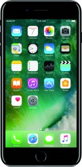 iPhone 7 on emi with no cost Rs.5000 perMonth