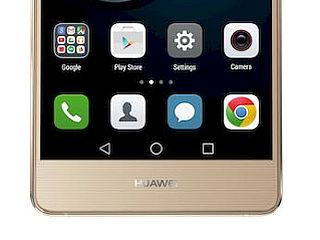 Huawei Mobiles on No Cost EMI
