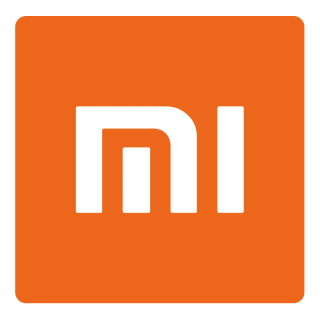 Xiaomi Mi phones available on No Cost EMI
