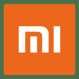 Xiaomi Mi phones available on No CostEMI