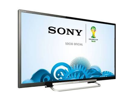 Sony LED tv on No Cost EMI