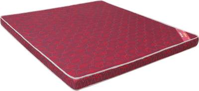 Springwel Magic Mattress at no cost emi on Flipkart