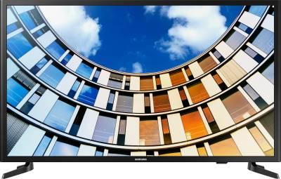 Samsung Basic Smart Full HD LED TV on No Cost EMI ONFlipkart
