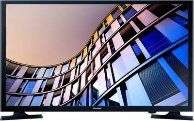 Samsung Series 5  Full HD LED TV on No Cost EMI onFlipkart