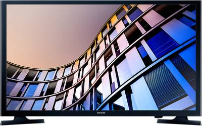 Samsung Series 5  Full HD LED TV on No Cost EMI on Flipkart