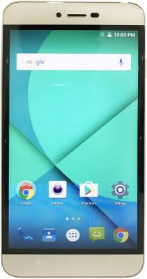 Coolpad Note 3S on emi with Flipkart