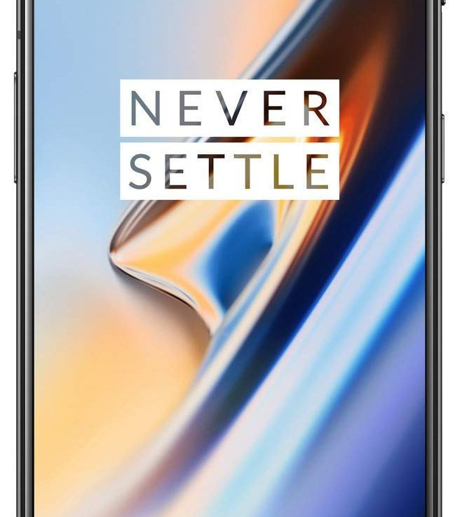 OnePlus 6T No Cost EMI [₹6,333/month][2018]