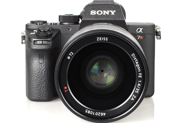 Best DSLR Cameras on No CostEMI
