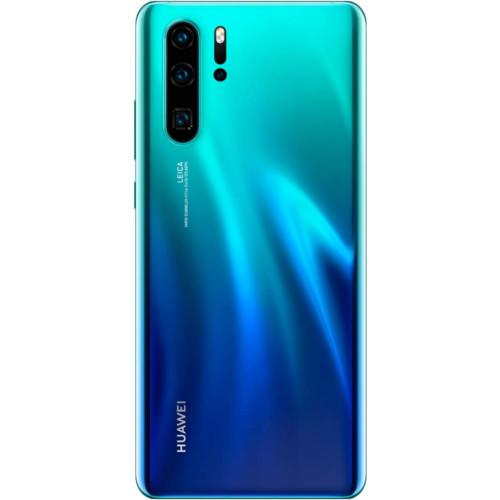 Huawei P30 Pro No Cost EMI[₹7,999]