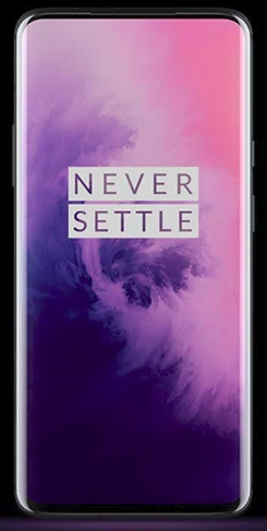 OnePlus 7 Pro No CostEMI